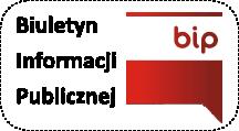 Link do BIP