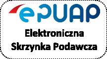 Link do e-PUAP